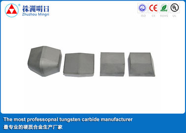 China Roller Metal Disc Cutter shield driving tools for rock formation supplier