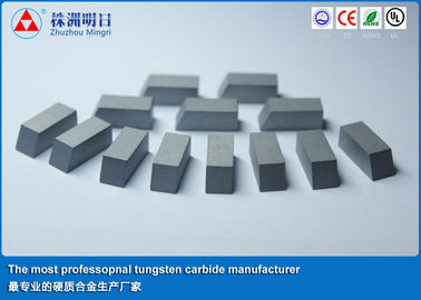 China Cemented Carbide Saw Tips  Europe standard supplier