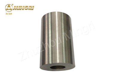 China Forging Heading Tungsten Carbide Die Trimming Stamping Progressive Extrusion Punch Die supplier