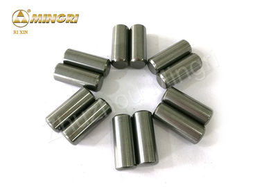 China Wearable Tungsten Carbide Roller supplier