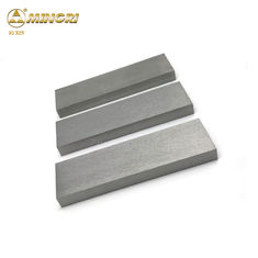 K10 K20 Tungsten Carbide Wear Plates Polished Blocks Board Sheet Raw Material Blanks