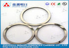 Tungsten carbide sealing rings  Polished or as-sintered  YG8 / YN8
