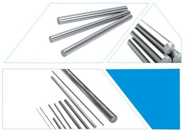 YG10X YL10.2 Tungsten Carbide Rod