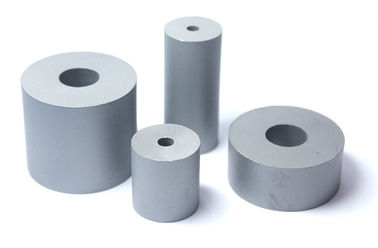 Nut Forming Tungsten Carbide  Cold Forging Dies  high strength