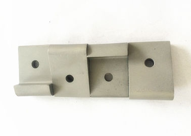 Customized  Tungsten Carbide,Non-standard cemented carbide,YG6,YG6X,WC,Cobalt