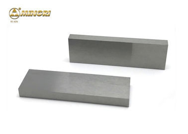 industry tool necessity Rectangle tungsten carbide mould cutting parts
