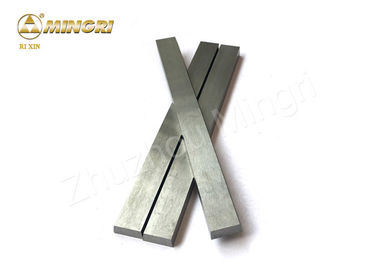 K10 YG6 Widia Cemented Tungsten Carbide Wear Flat Square STB Bar Strip Price for Woodworking Tools