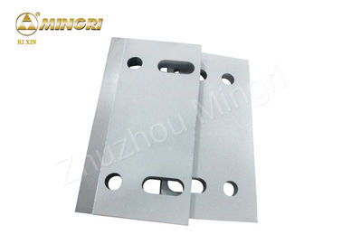 K10 Conveyor Belt   tungsten carbide wear parts  tungsten carbide bar