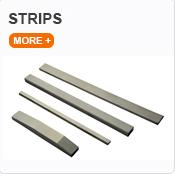 Widia Cemented Tungsten Carbide Strips Fiberglass Wood Cutting Blades Cutter Knife